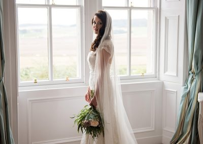059_Weddings Karolina Kotkiewicz Photography