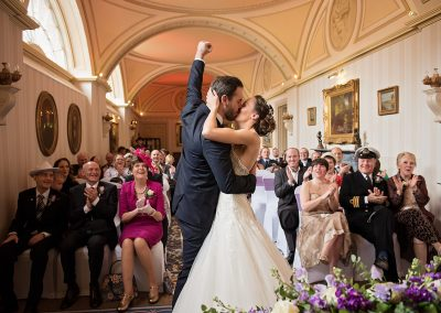 064_Weddings Karolina Kotkiewicz Photography