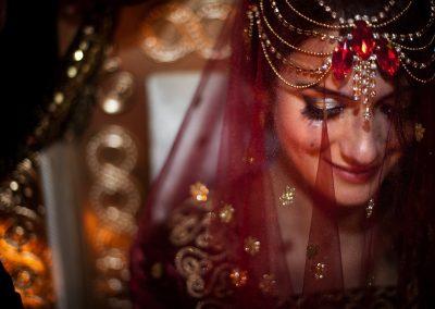 065_Weddings Karolina Kotkiewicz Photography