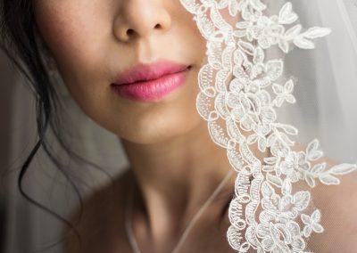069_Weddings Karolina Kotkiewicz Photography