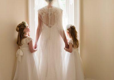 075_Weddings Karolina Kotkiewicz Photography