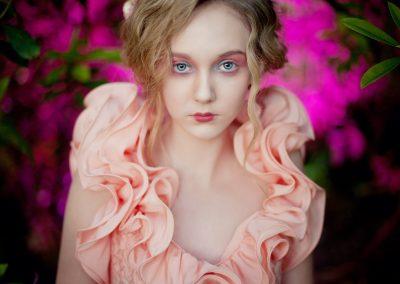 07_personal Karolina Kotkiewicz Photography
