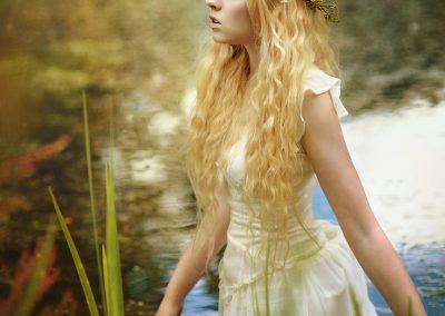 09_personal Karolina Kotkiewicz Photography
