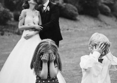 101_Weddings Karolina Kotkiewicz Photography