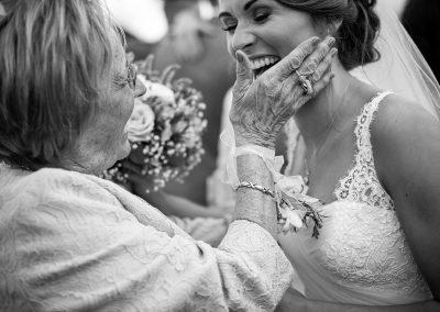 108_Weddings Karolina Kotkiewicz Photography