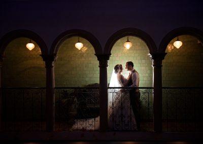110_Weddings Karolina Kotkiewicz Photography