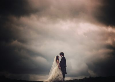 117_Weddings Karolina Kotkiewicz Photography