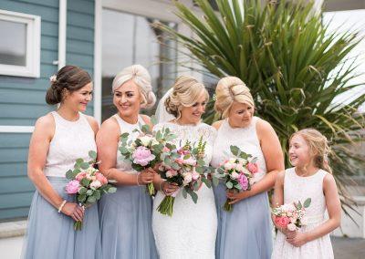 123_Weddings Karolina Kotkiewicz Photography