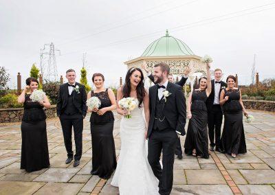 125_Weddings Karolina Kotkiewicz Photography