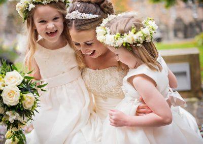 127_Weddings Karolina Kotkiewicz Photography