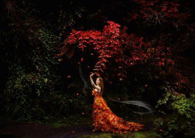 12_personal Karolina Kotkiewicz Photography