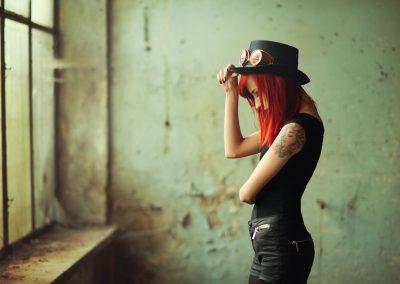 13_personal Karolina Kotkiewicz Photography