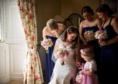 165_Weddings Karolina Kotkiewicz Photography