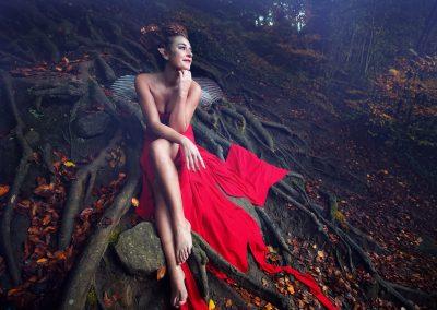 16_personal Karolina Kotkiewicz Photography