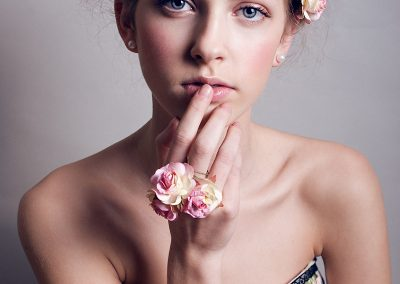 19_personal Karolina Kotkiewicz Photography