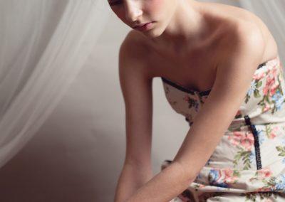 20_personal Karolina Kotkiewicz Photography