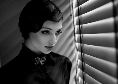 Karolina Kotkiewicz Photography