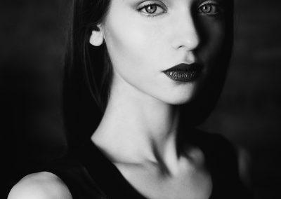 35_personal Karolina Kotkiewicz Photography