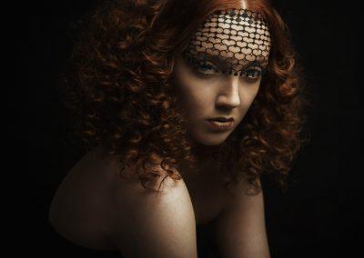 36_personal Karolina Kotkiewicz Photography