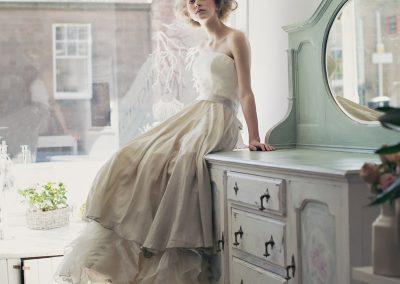 49_personal Karolina Kotkiewicz Photography