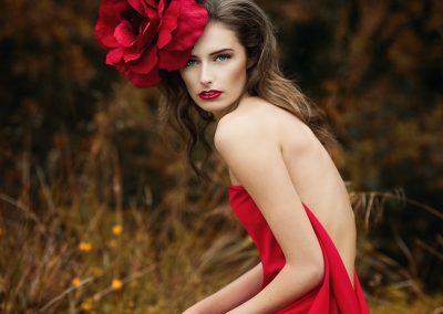 55_personal Karolina Kotkiewicz Photography