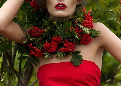 57_personal Karolina Kotkiewicz Photography