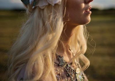 58_personal Karolina Kotkiewicz Photography