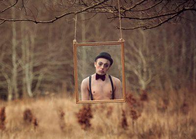 66_personal Karolina Kotkiewicz Photography