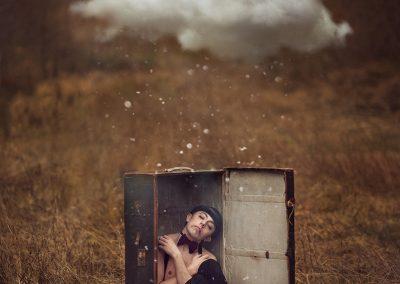 68_personal Karolina Kotkiewicz Photography