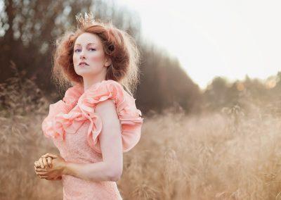 71_personal Karolina Kotkiewicz Photography