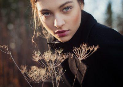 74_personal Karolina Kotkiewicz Photography
