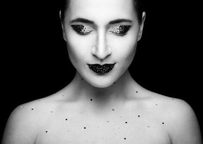 060_portrait Karolina Kotkiewicz Photography