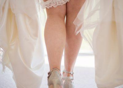 167_Weddings Karolina Kotkiewicz Photography