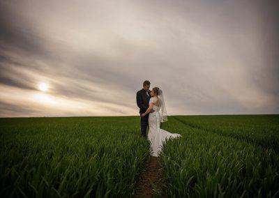 169_Weddings Karolina Kotkiewicz Photography