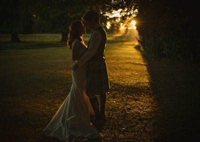 178_Weddings Karolina Kotkiewicz Photography