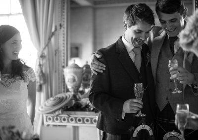 183_Weddings Karolina Kotkiewicz Photography