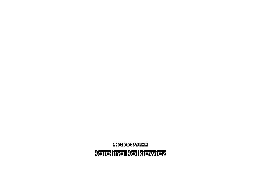 Karolina Kotkiewicz Photography logo
